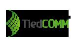 TiedCOMM